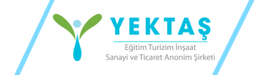 Yektaş Construction